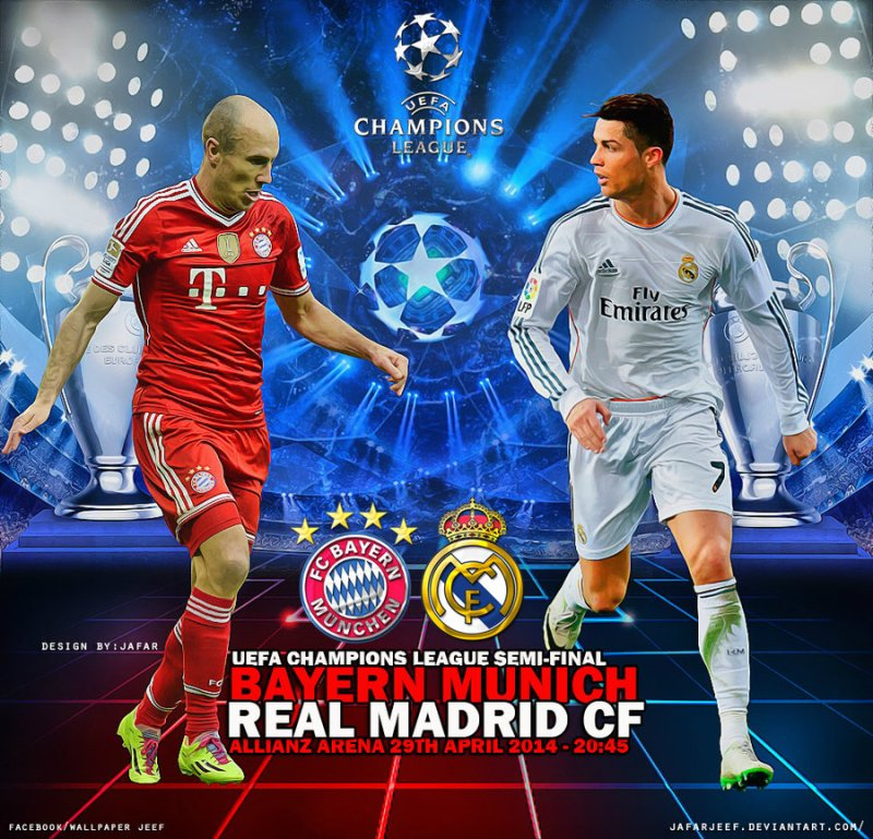 bayern_munich___real_madrid_2014_by_jafarjeef-d7fsgwq