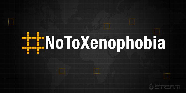 1421964030-NoToXenophobia2