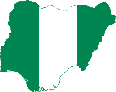Flag-map_of_Nigeria.svg_